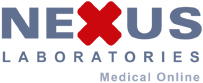 NEXUS Laboratories